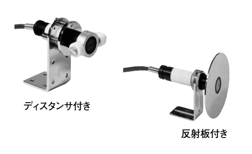 表面温度测量传感器(热电偶)CO15