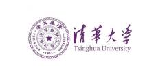 清华大学案例