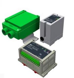 射频型液位开关HCC-96RF-S
