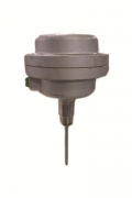振动式液位开关HNV-970
