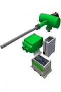 振动式液位开关HTM-930N